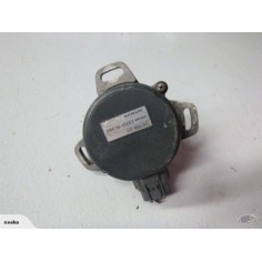 R34 RB25DET NEO CAM ANGLE SENSOR CAS | Home | Coil Packs | Electrical Switch's