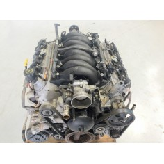 CHEVY LS1  ENGINE PACKAGE