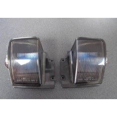 R32 Skyline coupe reverse lights  | Home | Lights